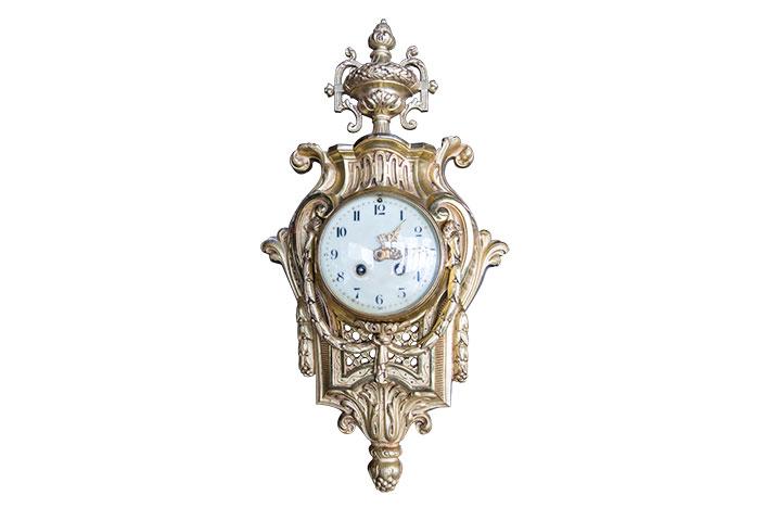 Часы настенные Cartel под заказ