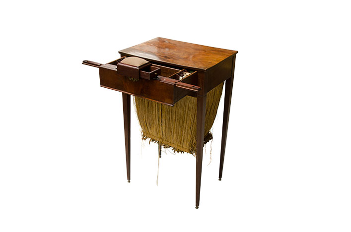 Швейные столы под заказ