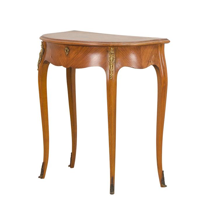 Стол в стиле Рококо Людовик XV под заказ